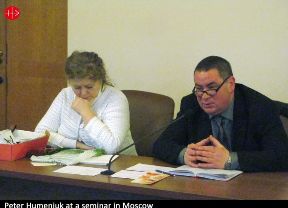 RUSSIA– Catholics and Orthodox unite to save unborn children – Eva-Maria Kolmann