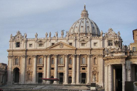 Vatican confirms Papal visit to Columbia – ACN Malta