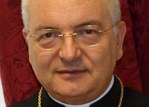 IRAQ – Cardinal Piacenza's Easter message to Iraqi Christians – ACN Malta