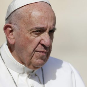 SOUTH SUDAN – Pope Francis donates $500000 for aid projects  – ACN Malta