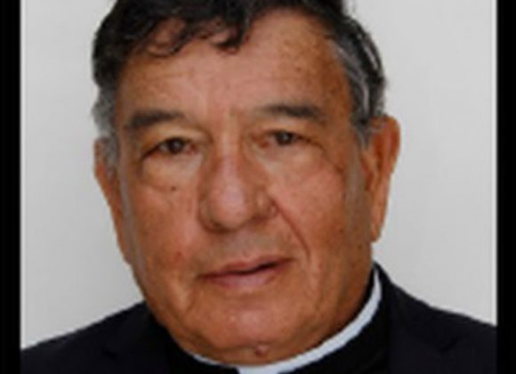 MEXICO – Another priest killed as violence soars – ACN Malta