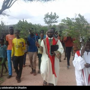 ETHIOPIA – Christianity brings peace and tolerance – ACN International