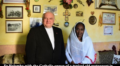 fr-halemba-with-the-catholic-owner-of-a-typical-old-restaurant-in-asmara-erithreav3