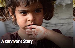 survivor-story-copy