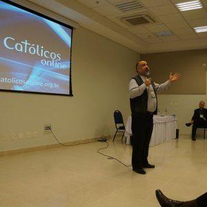 CHINA: Online Evangelization Strictly Prohibited – ACN Malta
