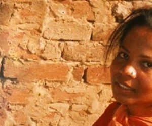 ASIA BIBI: ACN AT THE FOREFRONT