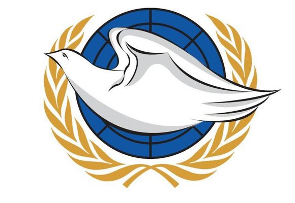 ACN TO RECEIVE THE 2019 PATH TO PEACE AWARD