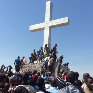 "TEN YEARS OF BOKO HARAM TERRORISM IN NIGERIA: ""The Greatest Asset of the Church is the Faith of the People"""