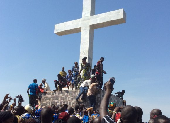 """TEN YEARS OF BOKO HARAM TERRORISM IN NIGERIA: """"The Greatest Asset of the Church is the Faith of the People"""""""