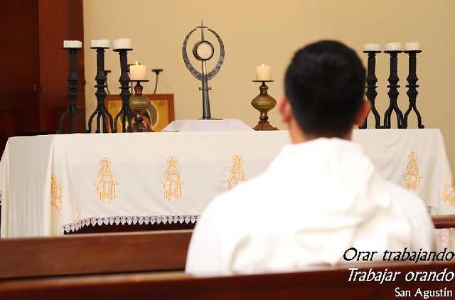 NICARAGUA: Bishops Call for Urgent Prayer